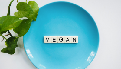 6 Tips to Help You Successfully Go Vegan in Veganuary