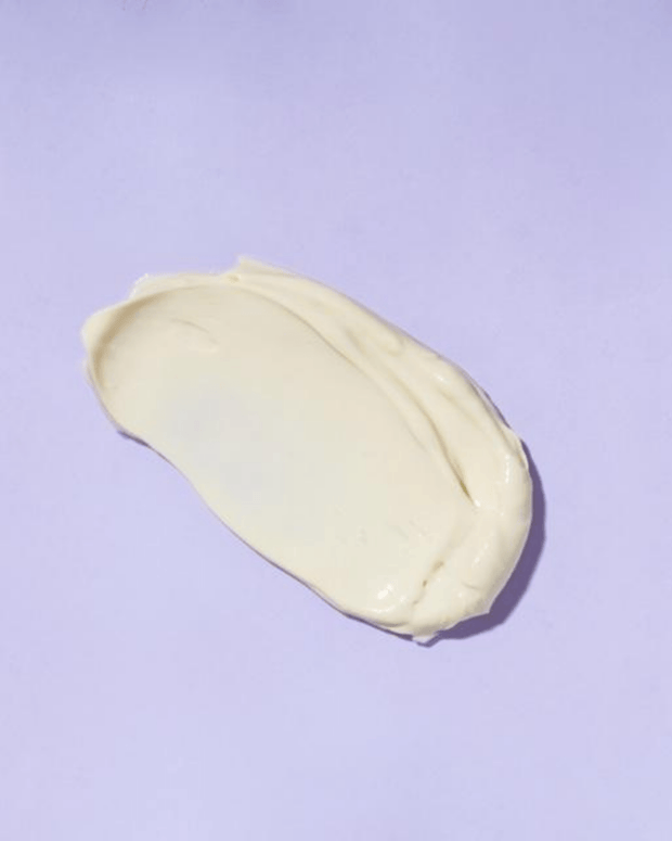 Youth Dose Brightening Face Mask