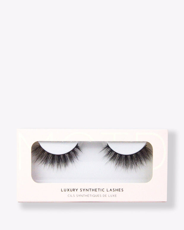 Girls Night Out Faux Mink Eyelashes