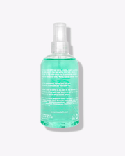 Hair Sea Spray with Kelp & Sea Salt