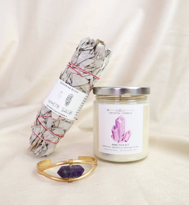 New Moon Cleanse Kit