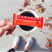 LARABAR - Cashew Cookie