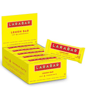 LARABAR - Lemon Bar