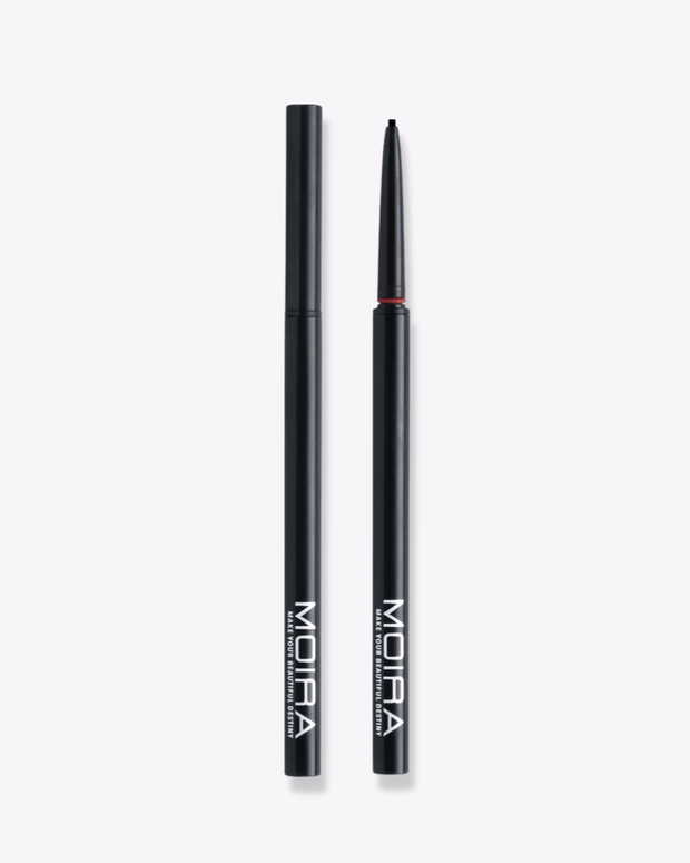 Undeniable Gel Liner