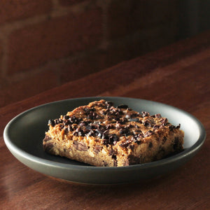 Dandelion Chocolate Pastry Brown Butter Blondie