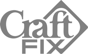 Craft Fix