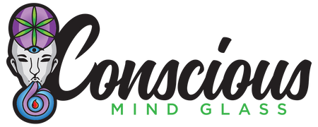 Conscious Mind Glass Studio's