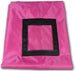 Curtain Bags - multiple sizes - Theatrical Supplies of Australia