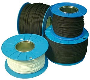 Polycord 3.5mm - 500mts - Theatrical Supplies of Australia
