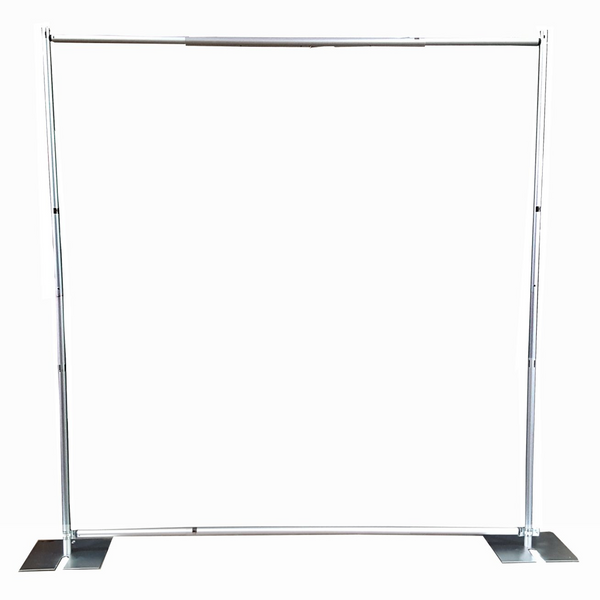 Backdrop Framework Kit - Theatrical Supplies of Australia