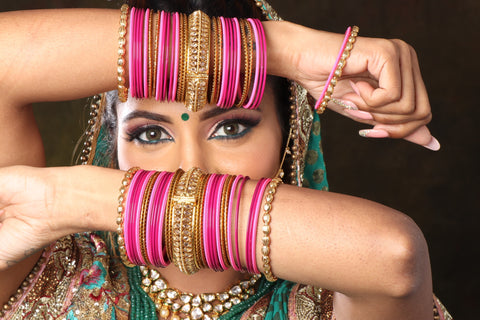 jewelry, bangles, indian bracelets, indian jewelry, inexpensive bangles