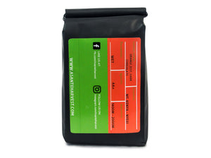 Asante Medium Roast Kenya AA Coffee - Asante Harvest