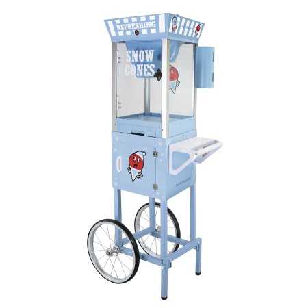 Snow Cone Machine- Rental