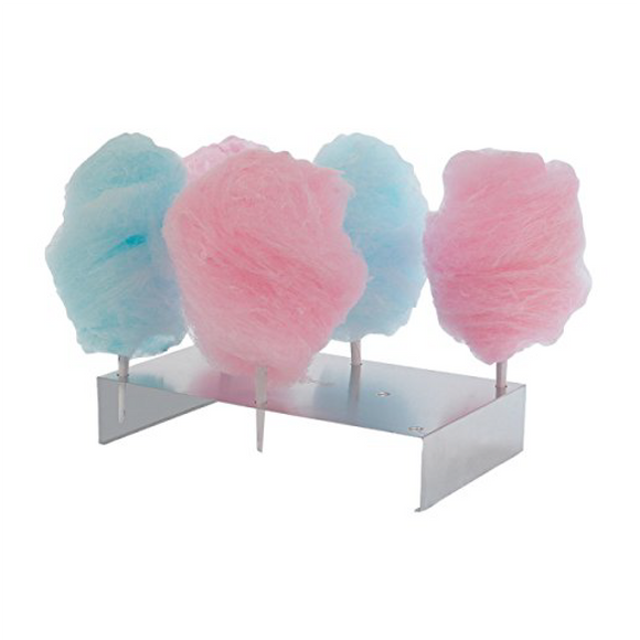 Cotton Candy Tray- Rental