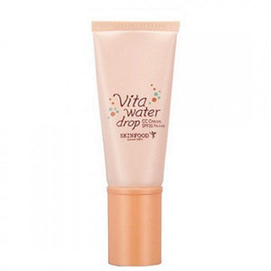 Vita Water Drop CC Cream SPF35 PA++, 30g
