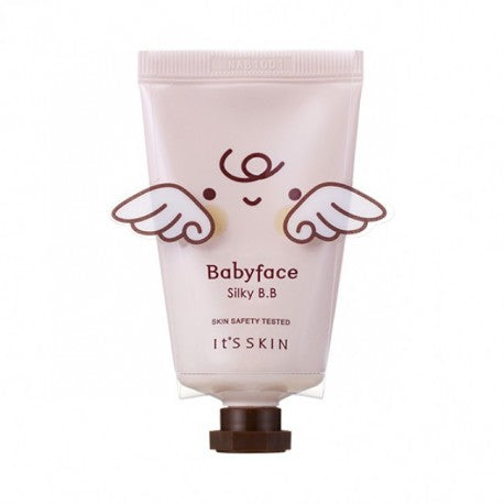 Babyface BB Cream, 35ml