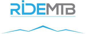 RideMTB Coaching