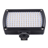 Universal 120 LED Video Lamp XH-120 Photo Studio Light