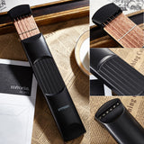 Portable Pocket Acoustic Guitar Practice Tool