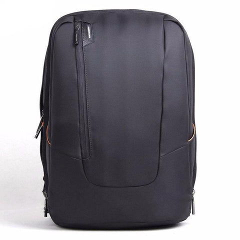 Kingsons Brand Waterproof Men Women Laptop Backpack