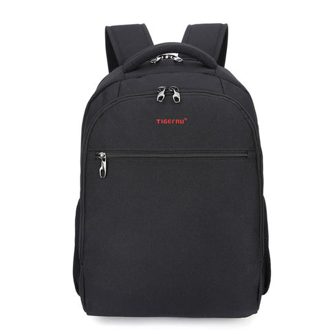 2017 Tigernu new arrival 15inch laptop backpack