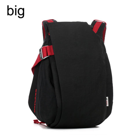 Designer Korean Stylish Men and Women Fashion Laptop Backpacks