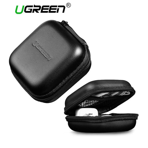Ugreen Headphone Case
