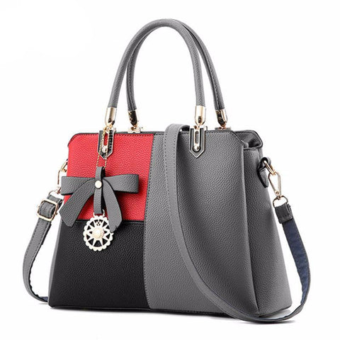 Luxury Handbags Women High Quality