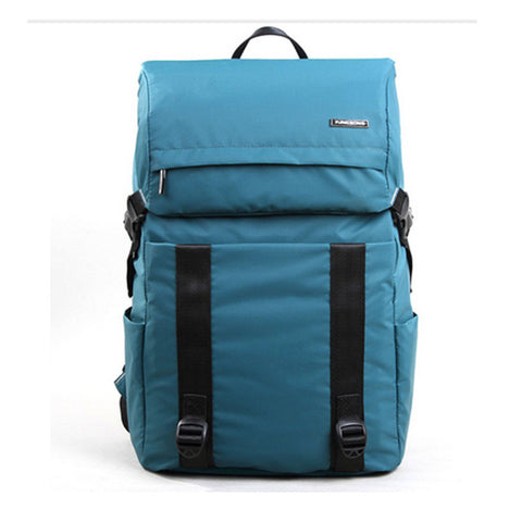 Backpacks Stylish 15.6 inch Laptop bags waterproof