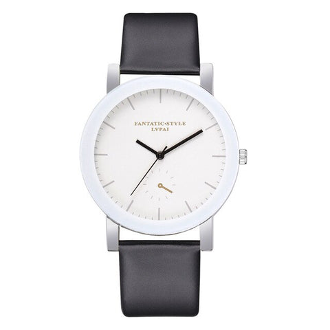 LVPAI Montre Femme Luxury Women Watch Dropshipping Fashion Casual Analog Wrist Watch 233.
