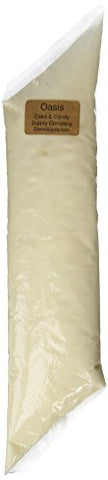 Henry & Henry Petit Four/Roll Icing for Pastry and Cake, 2 Pound