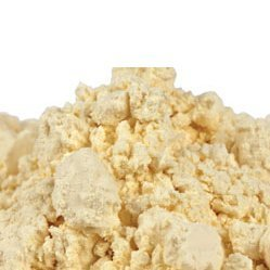 Hoosier Hill Farm Egg White Powder 1/2 lb
