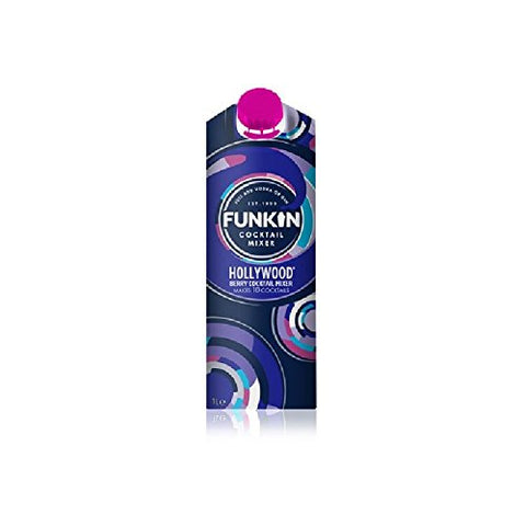 Funkin Hollywood Mixer 1 litre