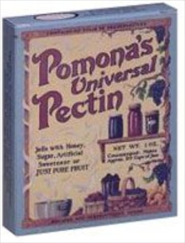 Pomonas Universal Pectin, 1 Ounce (3 Pack) by Pomonas [Foods]