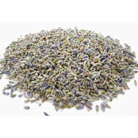 Dried Lavender - 300 grams