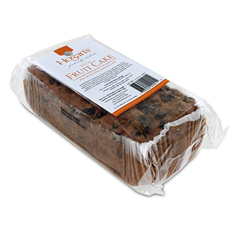Hogans Rich Fruit Cake - 17.6oz 498g