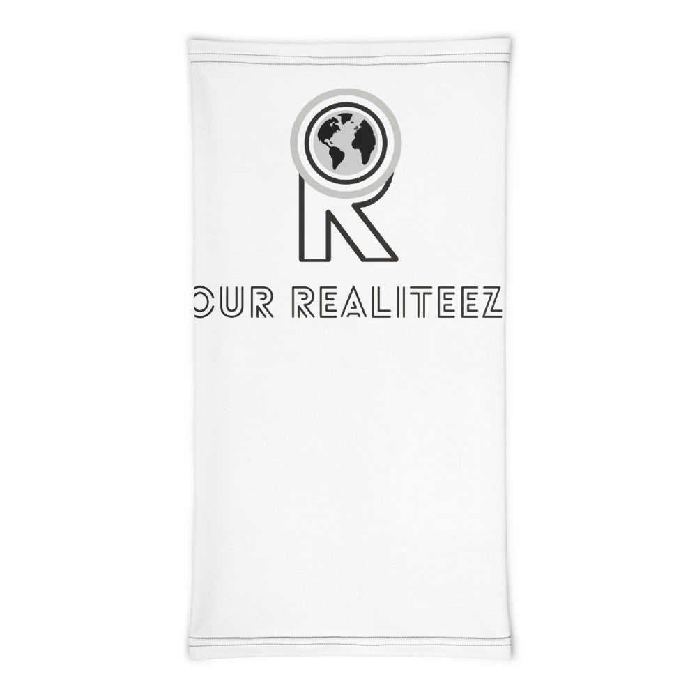 Our RealiTeez Neck Gaiter