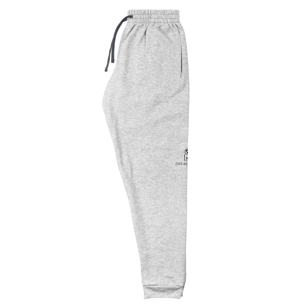 Our RealiTeez Joggers