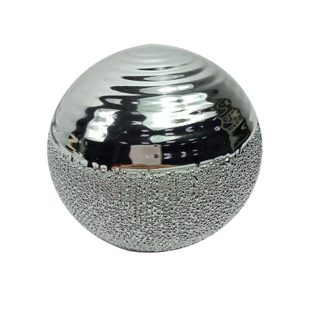 Chrome Ceramic Ball