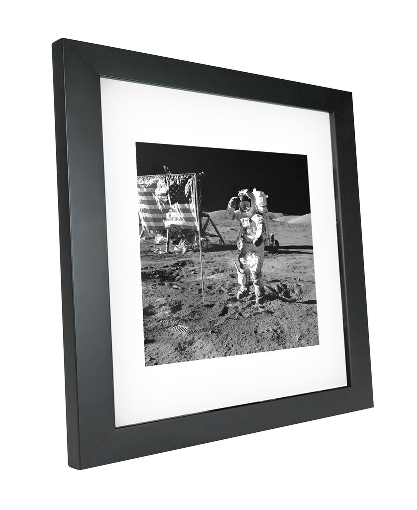 Skulpta Photography Fine Art Framed bw_26
