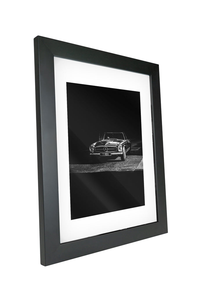 Skulpta Photography Fine Art Framed bw_7
