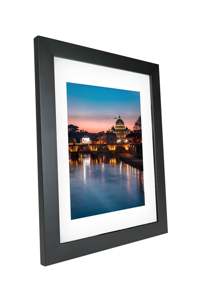 Skulpta Photography Fine Art Framed cities_17