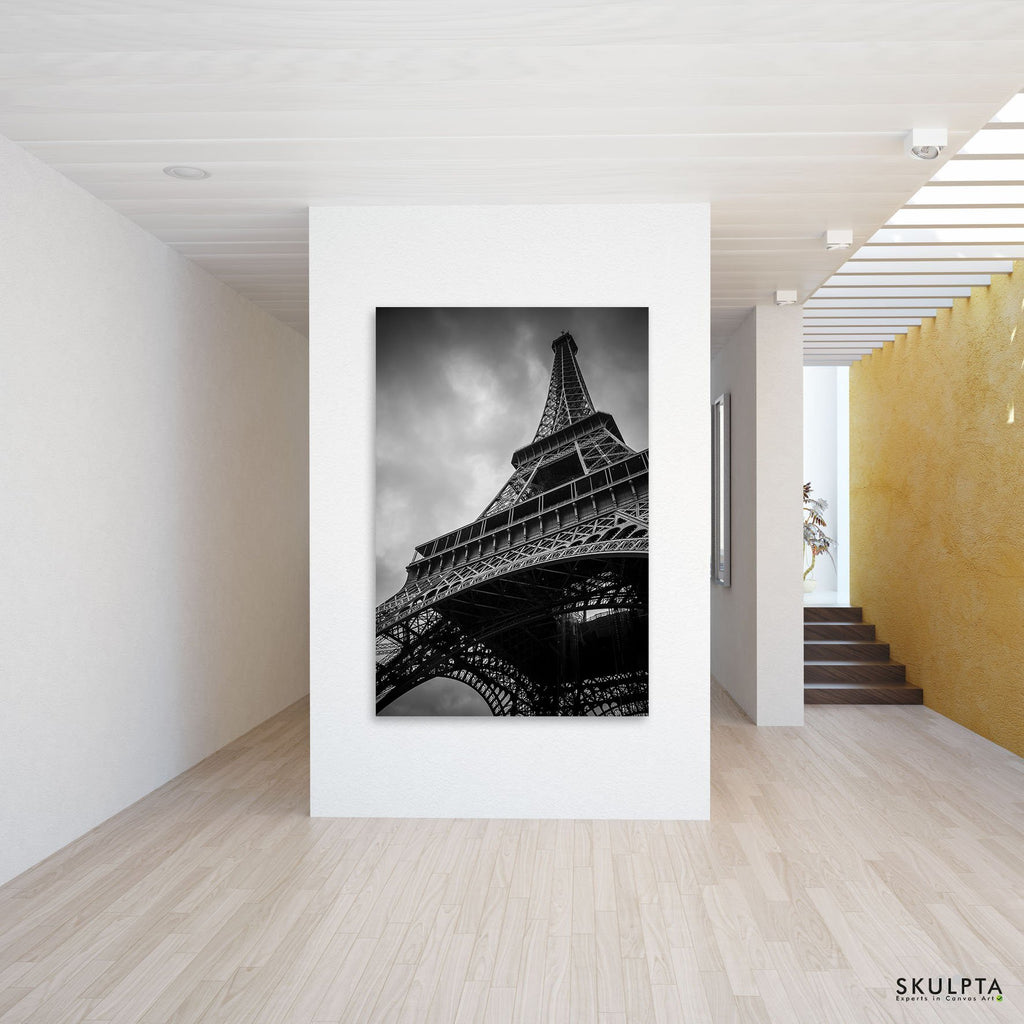 Skulpta Photography Fine Art Framed cities_19