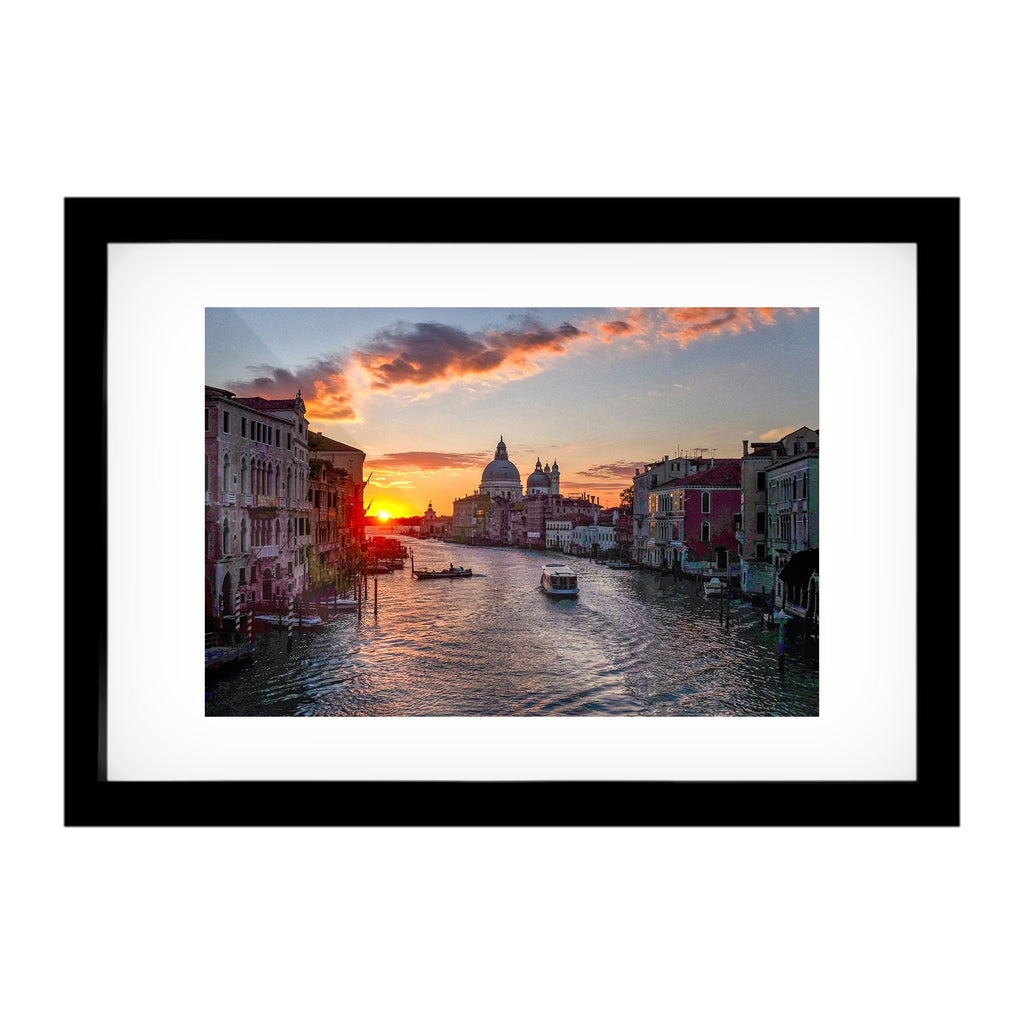 Skulpta Photography Fine Art Framed cities_26
