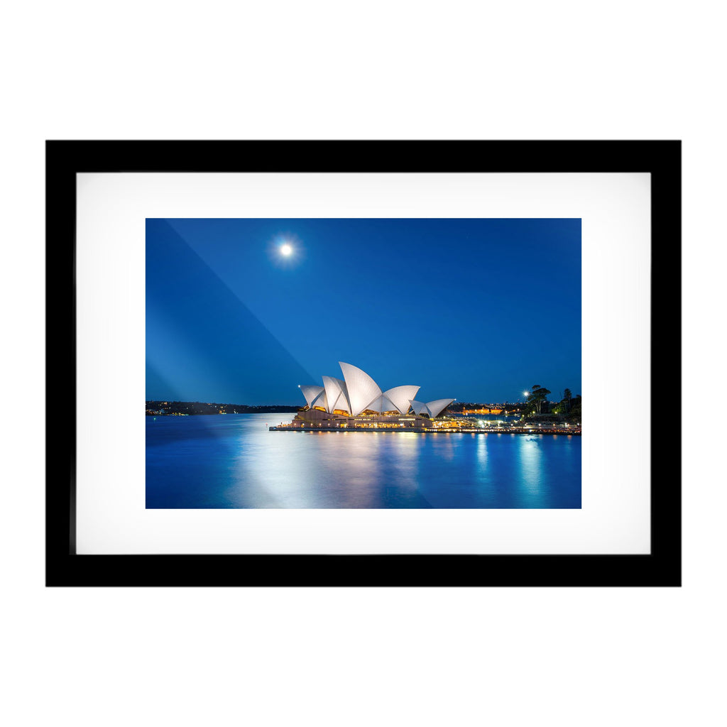 Skulpta Photography Fine Art Framed cities_30