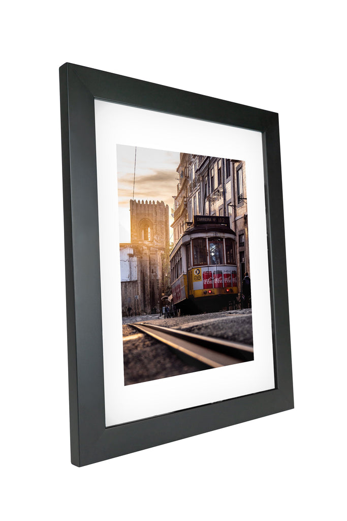 Skulpta Photography Fine Art Framed cities_32