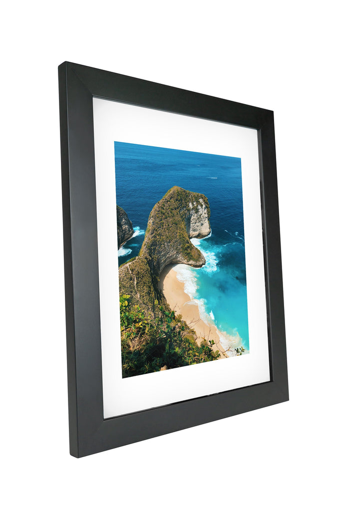 Skulpta Photography Fine Art Framed nature_1