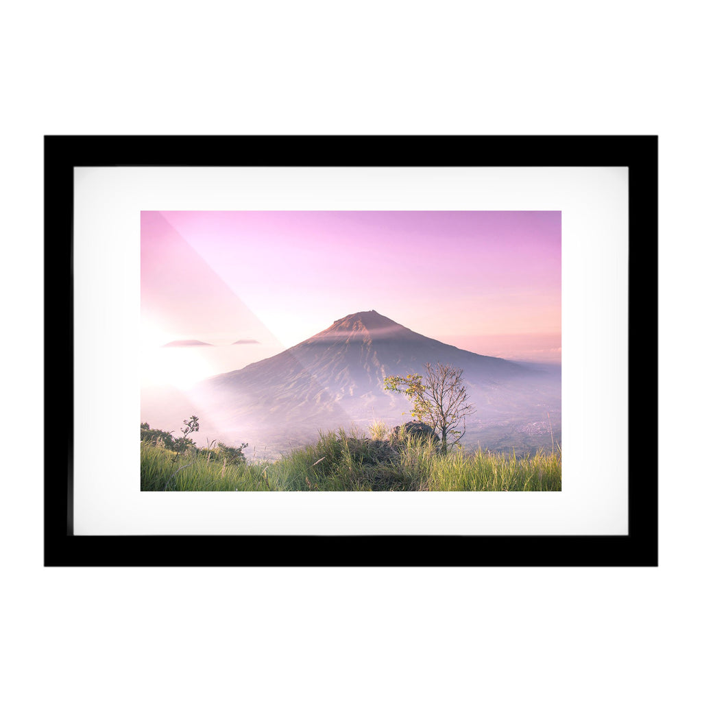 Skulpta Photography Fine Art Framed nature_18