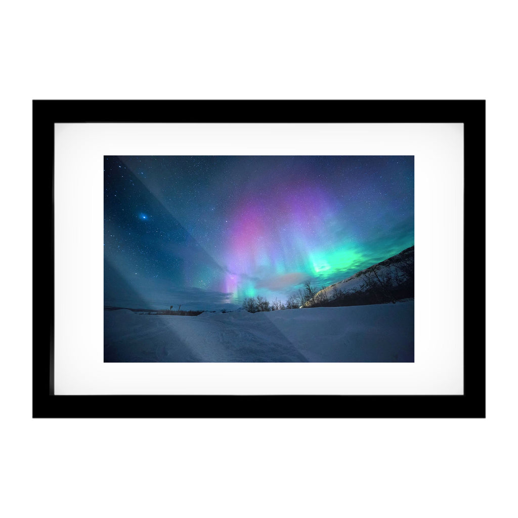 Skulpta Photography Fine Art Framed nature_25
