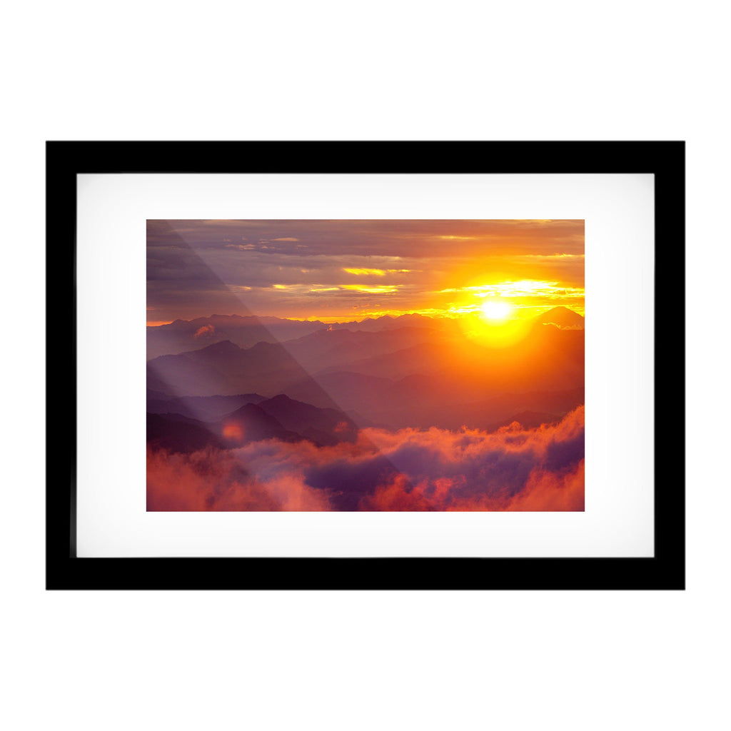 Skulpta Photography Fine Art Framed nature_33